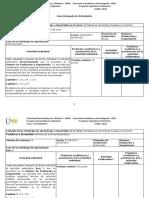 Guia_integrada de actividades TC1c.pdf