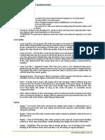 00EPPE6524Bank Characteristics