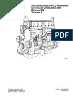 Motor ISM