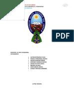Inventario Pil