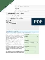 305247239-Organizacion-y-Metodos-Consolidado.pdf