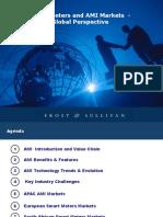 smartmetersandamimarkets-globalperspective