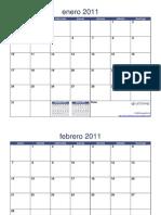 calendario-2011