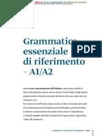 Grammatica_essenziale_di_riferimento_A1-A2.pdf
