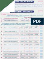 EVALÚA 2.pdf