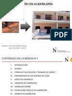SESION 1-ALBAÑILERIA.ppt