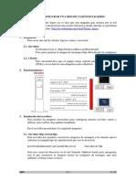 ClientesLigeros.pdf