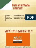 KAHOOT.pptx