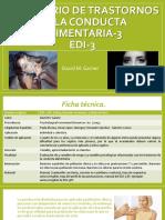 (EDI-3) Inventario de trastornos de la conducta alimentaria-3 (1).pdf