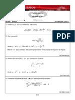 (2014-1)  Serie Tema 3 (SR).pdf