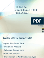 Analisis Data Kuantitatif - Pengenalan.ppt