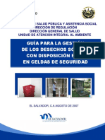 guia_desechos_solidos_d_final_celdas_segurid.pdf