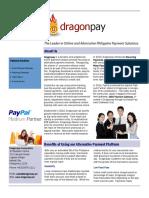 Dragonpay Brochure.pdf