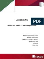 Informe de Laboratorio N° 3 - Control Proporcional.pdf
