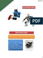3_SERVOMOTORES.pdf