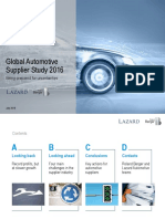 roland_berger_global_automotive_supplier_2016_final.pdf