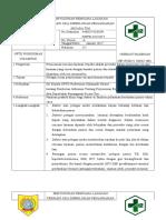 SOP penyusunan rencana layanan terpadu jika diperlukan penanganan secara tim.docx