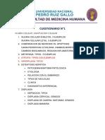CUESTIONARIO 1- PATOLOGIA.docx