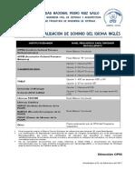 TablaConvalidacionIngles.pdf