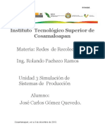 3_Simulacion_de_sistemas_de_produccion.docx
