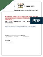 Fst Crack Report.pdf