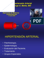 HIPERTENSION_2008
