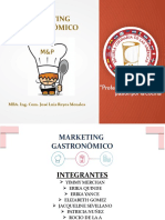 Trabajo Marketing Gastronomico ACT..pptx