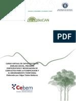 1. Análisis social para OT.pdf