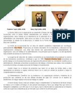 ADMINISTRACIÓN CIENTÍFICA.doc