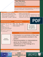 CIST2017 Poster Portait (1).ppt