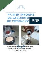 primer informe de extractiva I.docx