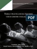 TvYCinePorYparaElPueblo FINAL para FAL.pdf
