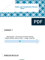 PPT Blok 12-C5-Skenario 7