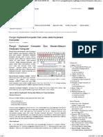 Bab 1 Pengenalan Komputer Windows3