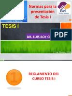 TESISSS.pptx