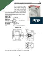 74-Summation.pdf