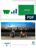 INTERBANK.pptx