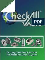 Catalog check valve.pdf