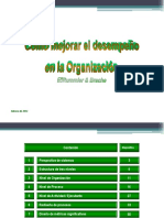 126442526-Metodologia-Rummler-Brache-para-la-Mejora-de-la-Organizacion.pdf