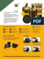 Beerkeg-Ficha-técnica_Portugues-V04.pdf