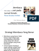Strategi_Membaca_Artikel_Riset_Prof_Bhisma.pdf