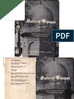 sufis of bijapur(1).pdf