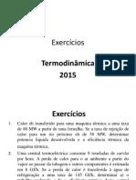 Exercicios 3
