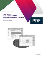 ltephymeasure-an-cpo-tm-ae.pdf