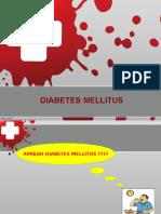 223031105-penyuluhan-diabetes-mellitus.ppt