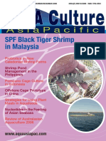 aquaculture asia pacific newsletter.pdf