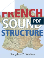 French Sound Structre.pdf