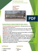 actividad de laboratorio (1).pdf