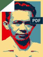 Tan Malaka (1922) - Komunisme dan Pan-Islamisme.pdf