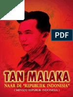Tan Malaka (1925) - Nar the Republic